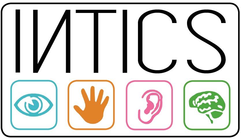 INTICS_FR